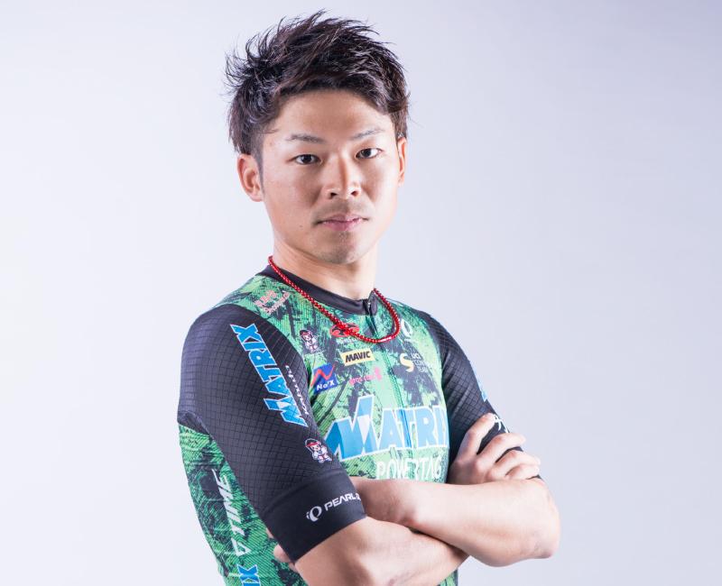 Daiki YASUHARA