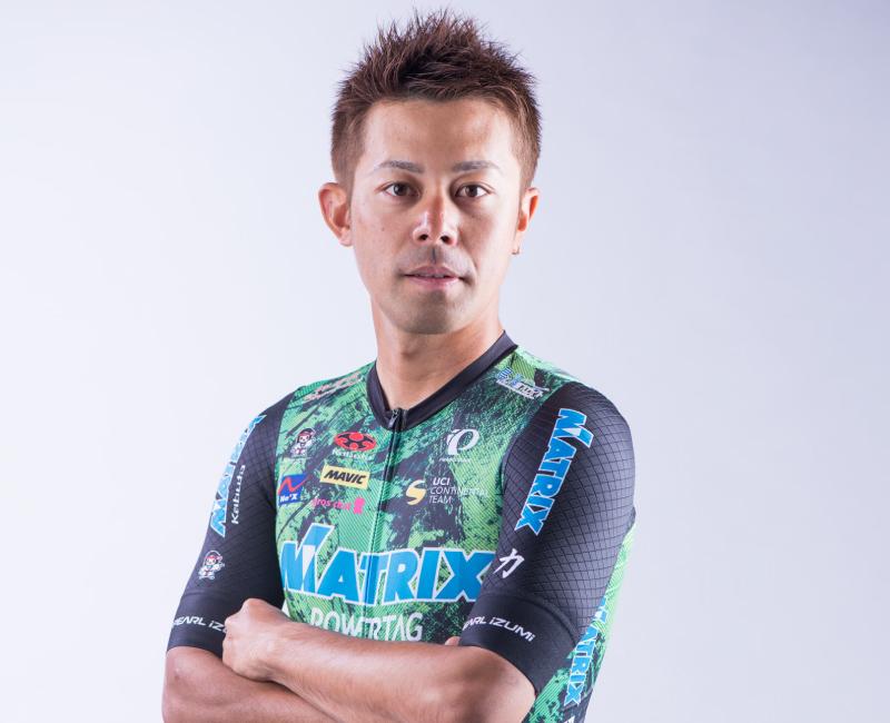 Hayato YOSHIDA