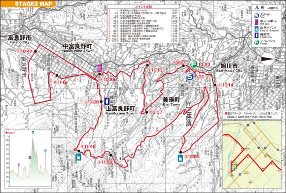 map2015-2nd